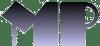 Logo Van der Pol Consultancy & Management